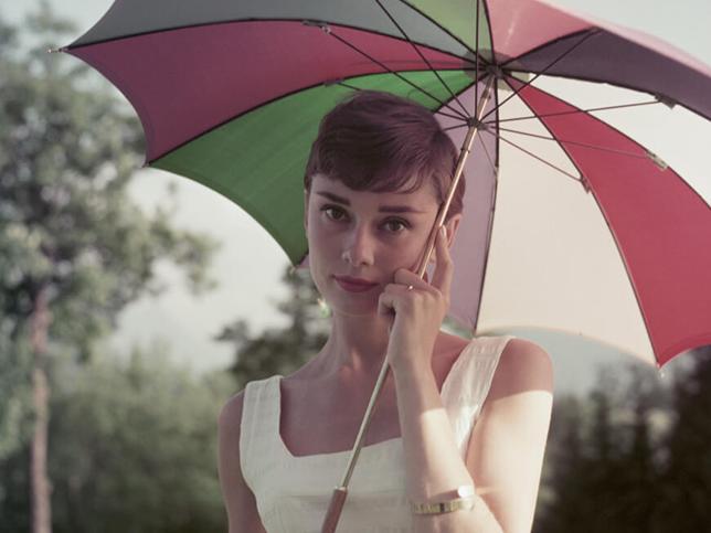 Audrey Hepburn: obsesionada con ser madre, traicionada por sus maridos y con numerosos amantes (incluso en Marbella), así fue la desgraciada vida amorosa del icono de Hollywood