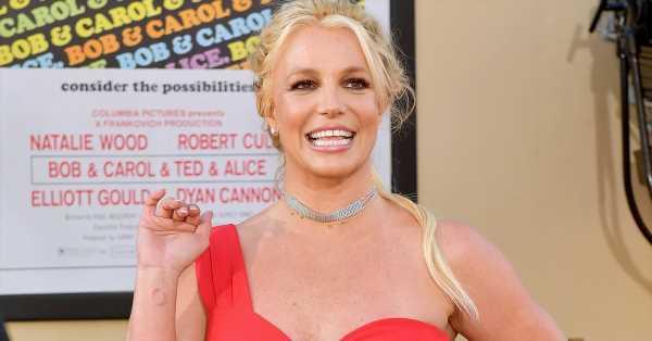 Britney Spears hablará por primera vez en persona de su polémica tutela legal ante un juez