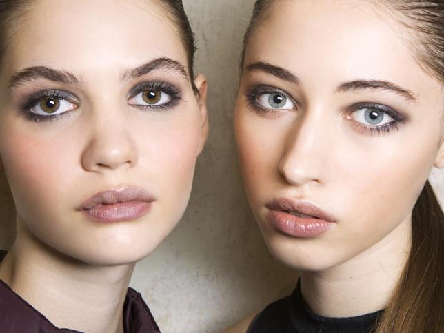 Consigue una piel más joven y radiante con estas cremas y serums antioxidantes que devolverán la luz a tu rostro