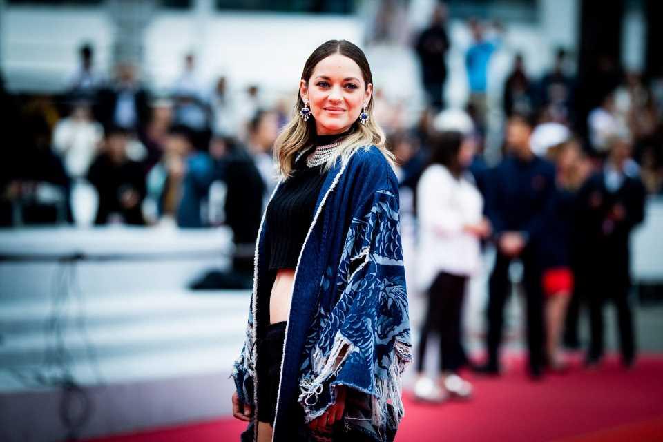 El Festival de Cannes vuelve este verano con una pareja de cine