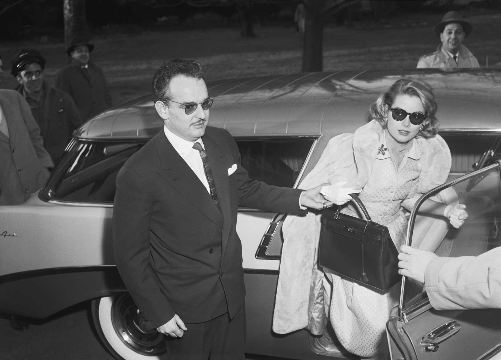 El Kelly de Hermès: el bolso icónico más buscado del momento