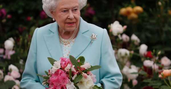Entre la tristeza y el consuelo: Isabel II publica un mensaje por su 95º cumpleaños
