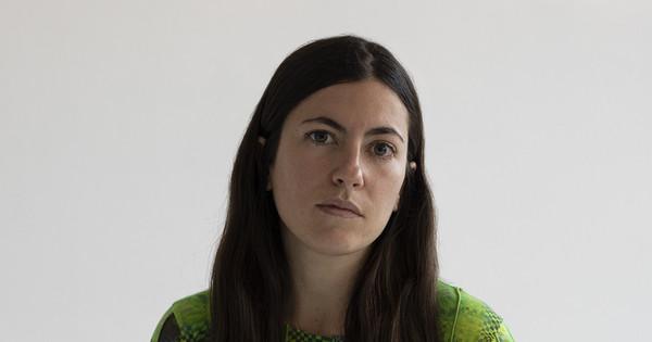 Hablamos con Paloma Wool, la diseñadora que viste a Rosalía y Kaia Gerber: Nunca hemos pagado a nadie para que lleve nuestra ropa