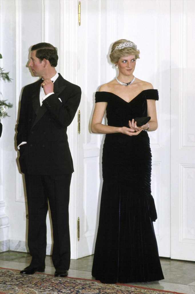 Isabel II: repasamos su reinado de escándalos