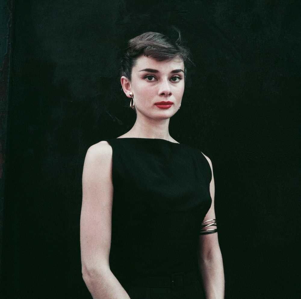 Las 15 mejores películas de Audrey Hepburn (y dónde verlas)