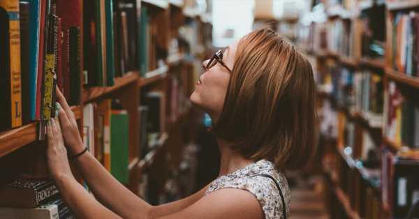 Los mejores libros que debes leer están en el Hotel Jorge Juan