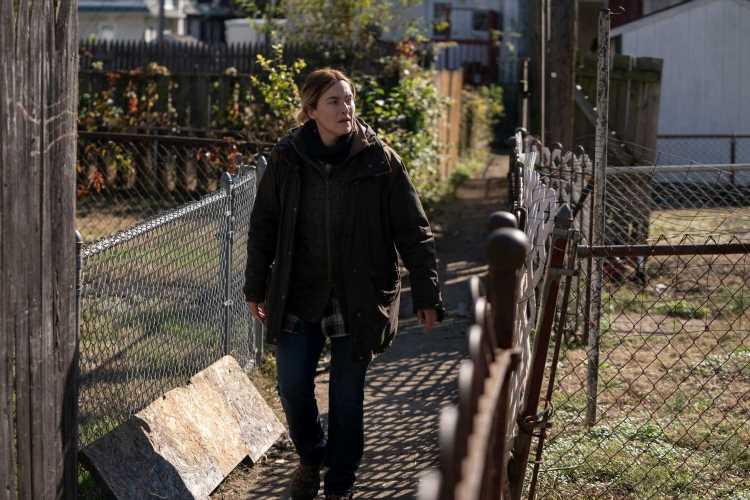 'Mare of Easttown': el estreno de Kate Winslet en una serie de HBO