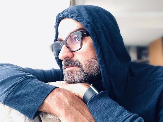 Oscars 2021: Sergio López-Rivera, el español  que vuelve a casa con el premio al Mejor Maquillaje gracias a su abuela (y a Viola Davis)