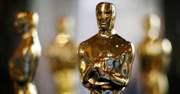 Participa en nuestra quiniela de los Oscar 2021 y también podrás llevarte un premio