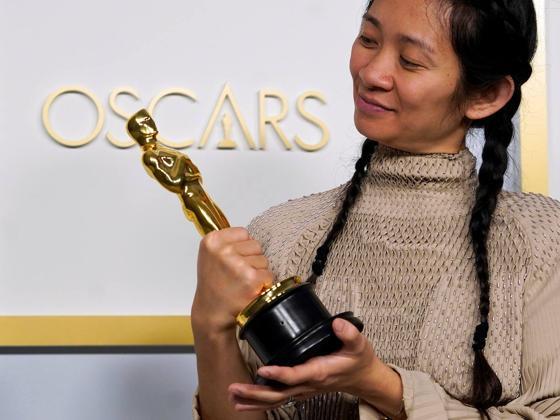 Premios Oscar 2021: el año que las mujeres hicieron historia