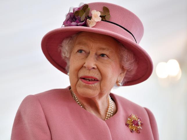 Qué va a pasar cuando muera la reina Isabel II: el plan secreto que contempla paso a paso los preparativos del funeral del siglo