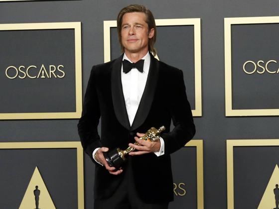 Todo lo que tienes que saber sobre los Oscar 2021, la gala más espectacular de la Academia de Hollywood: dónde (y cuándo) verla, favoritos, quinielas y claves a las que no deberías perderles la pista