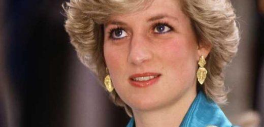 Debbie, Rita y Penny, las tres pitonisas a las que Diana de Gales confió su salud mental