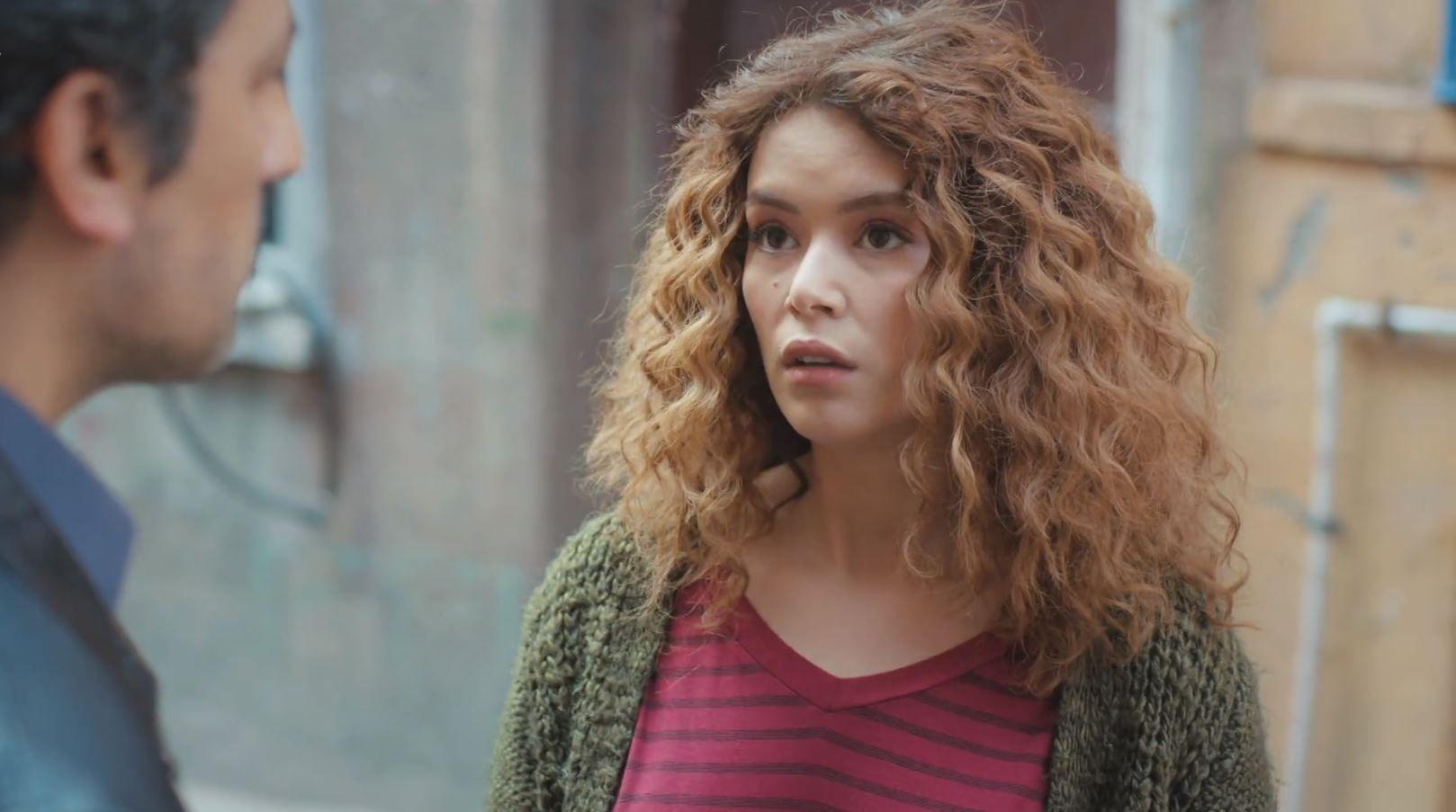 Antena 3 estrena el episodio 71 de la serie turca 'Mujer'