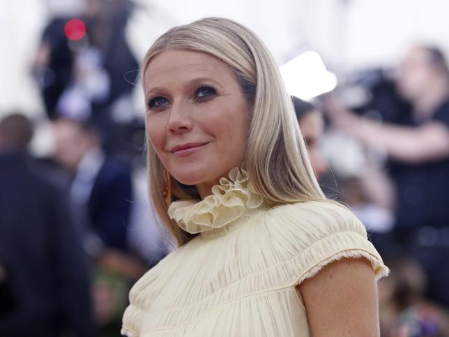 El club de buscadoras del orgasmo que terminó en tragedia: así desmontó el FBI el imperio dedicado al placer de las mujeres que respaldó Gwyneth Paltrow