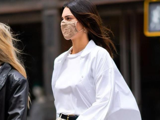El fijador de maquillaje más vendido en Sephora asegura un resultado impecable durante 16 horas incluso llevando la mascarilla