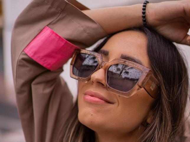 El pack más vendido de Primor con los productos de belleza favoritos de las instagramers está agotado y ya tiene lista de espera