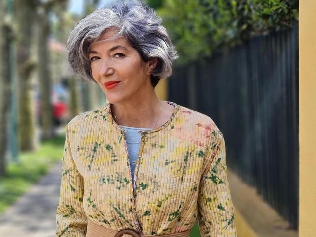 Limpieza, exfoliación e hidratación, los tres pasos imprescindibles de la rutina de belleza para las mujeres de más de 50