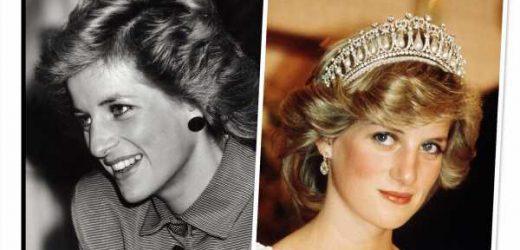 Tras la disculpa de la BBC, ¿cómo deberíamos pensar en la entrevista con la princesa Diana?