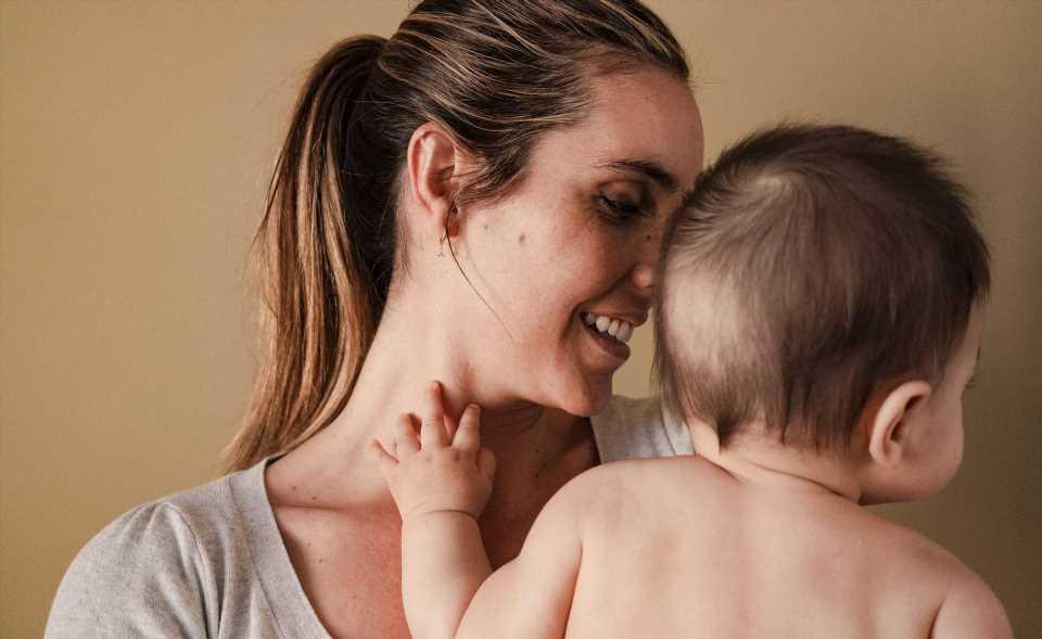 Tres mamás 'influencers' españolas sobre la realidad de ser madre