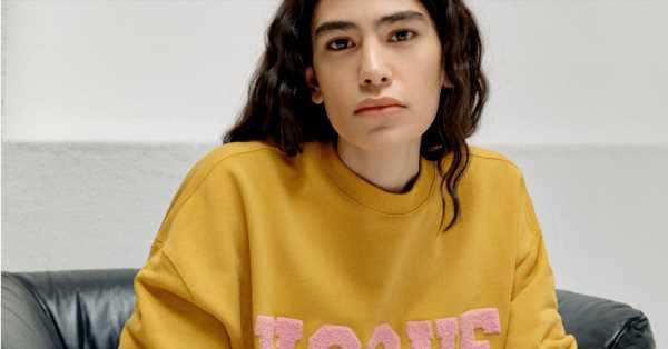 Vogue lanza su tienda online con una colección de moda que querrás llevar todo el año