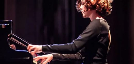 ¿Cómo surgió el Día del Pianista el 8 de noviembre?