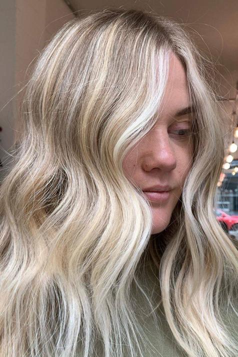 3 mascarillas súper low cost de Primor que no necesitan aclarado para hidratar tu pelo de forma rápida y fácil (y además huelen fenomenal)