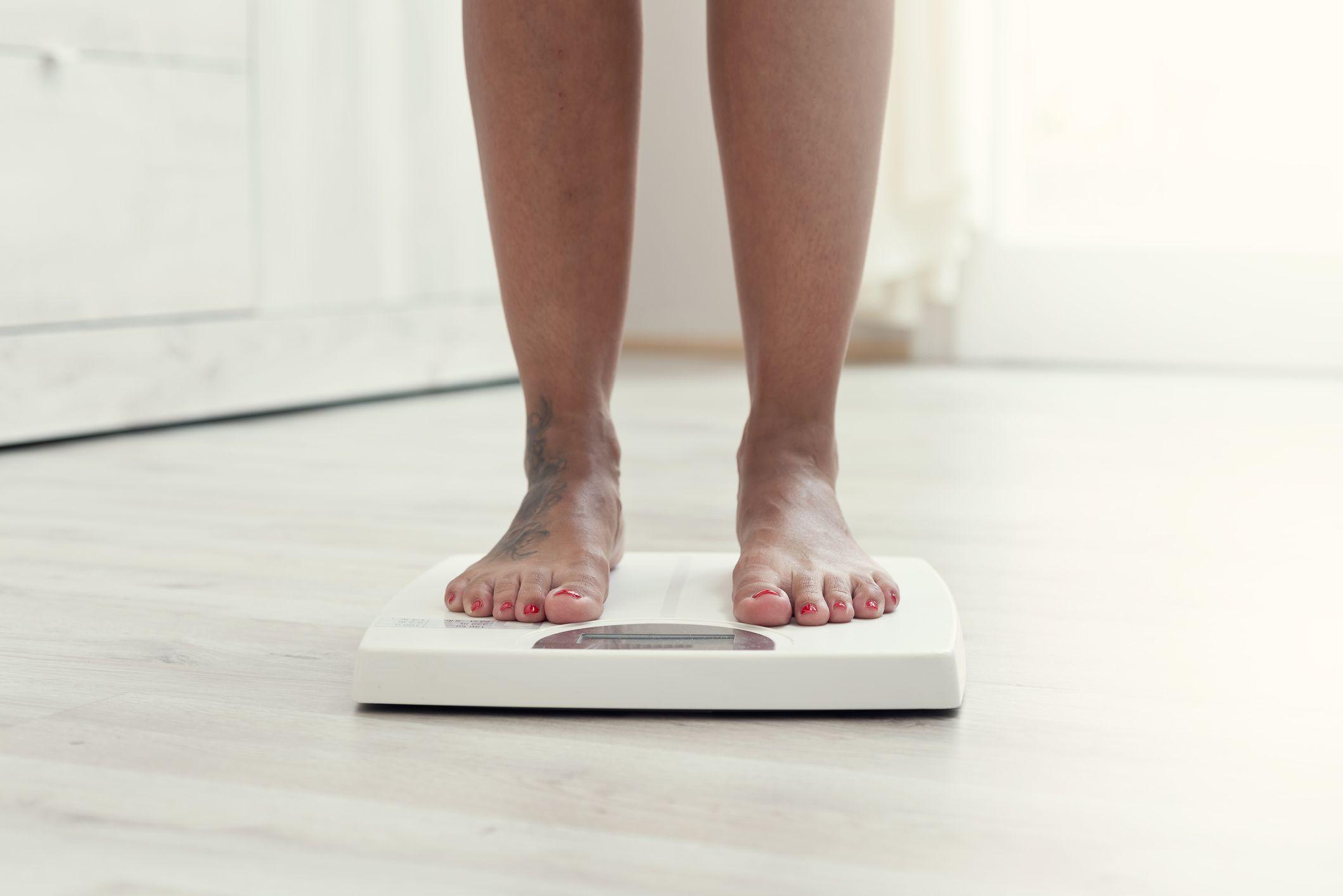 Anorexia: por qué se origina