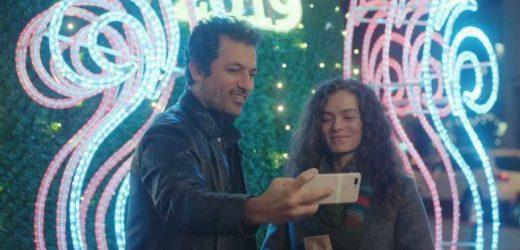 Antena 3 estrena el episodio 77 de la serie turca 'Mujer'