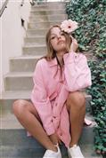 Cinco looks de verano de Zara que favorecen a las tallas grandes: a tope de estilo y con siluetas para todas las edades