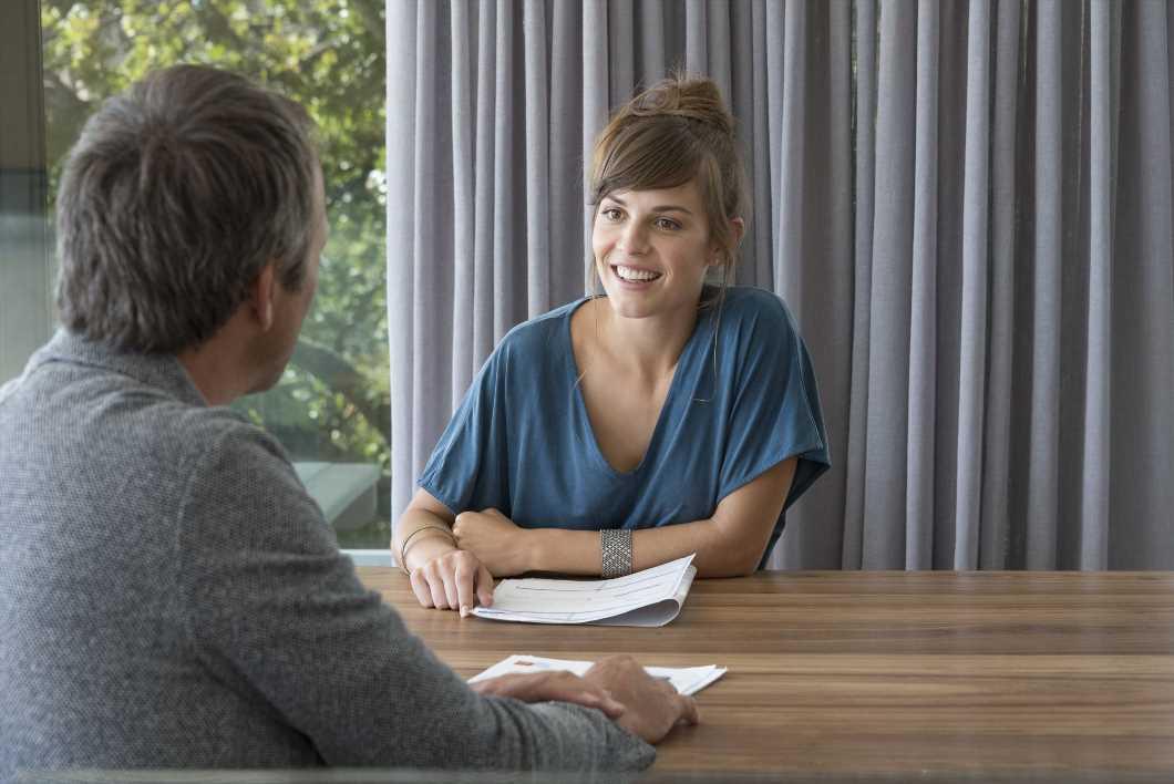Descubre las claves para afrontar un cambio de trabajo
