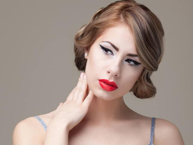 El pintalabios rojo es un clásico atemporal y tenemos el que más te favorece según tu tono de piel