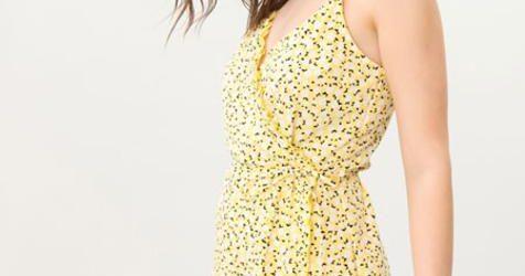 Fresquito, favorecedor y disponible en cuatro colores, este vestido corto de Lefties cuesta menos de 10 euros y será tu mejor aliado este verano