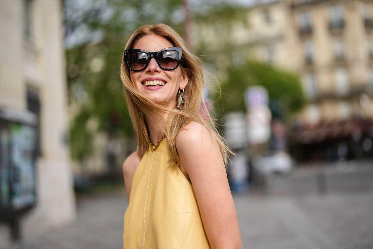 'Gummy smile': qué es y cómo puede corregirse