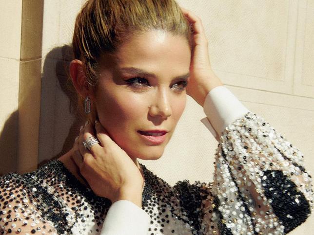 La crema con color y protección solar favorita de Juana Acosta es esta CC cream que hidrata y previene el envejecimiento