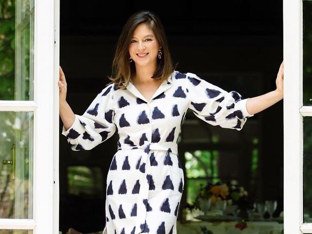 La crema hidratante de lujo que adoran las famosas para retrasar el envejecimiento también es la favorita de Ana Boyer y Chábeli Iglesias