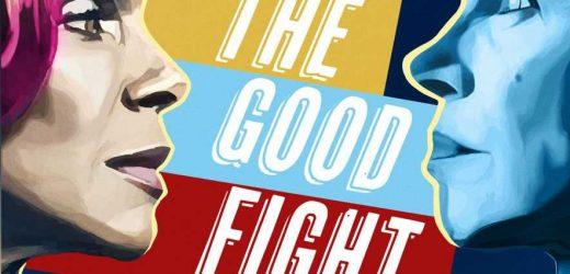 'The Good Fight': Estreno de la temporada 5 en Movistar+
