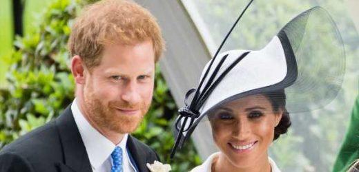 ¿Cuánto han ganado Meghan y Harry desde que dejaron de ser 'royals'? Su millonario acuerdo editorial y otros negocios