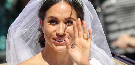 Alerta novias: cómo preparar el pelo para el día de la boda