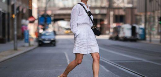 De Adidas a Zara: las sandalias más tendencia son unas chanclas