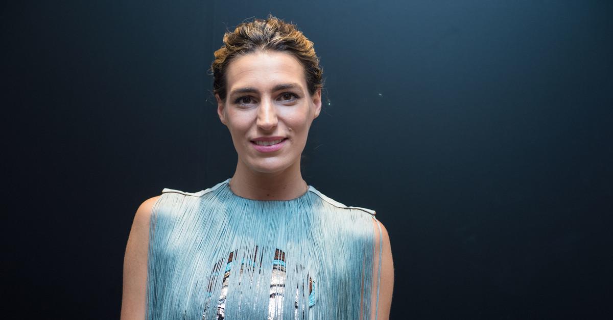 Eugenia Osborne se separa tras 14 años de matrimonio con Juan Melgarejo: tres hijos, amor por Jerez y un negocio reciente
