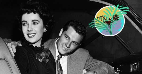 |Fiestas de verano| 500 invitados, Liz Taylor, Dominguín y un acuerdo político para la Historia: así fue la inauguración del Hotel Castellana Hilton en 1953