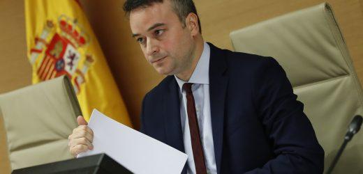 Pedro Sánchez despide a Iván Redondo, el hombre más poderoso de su Gobierno: ¿cuál será su futuro?