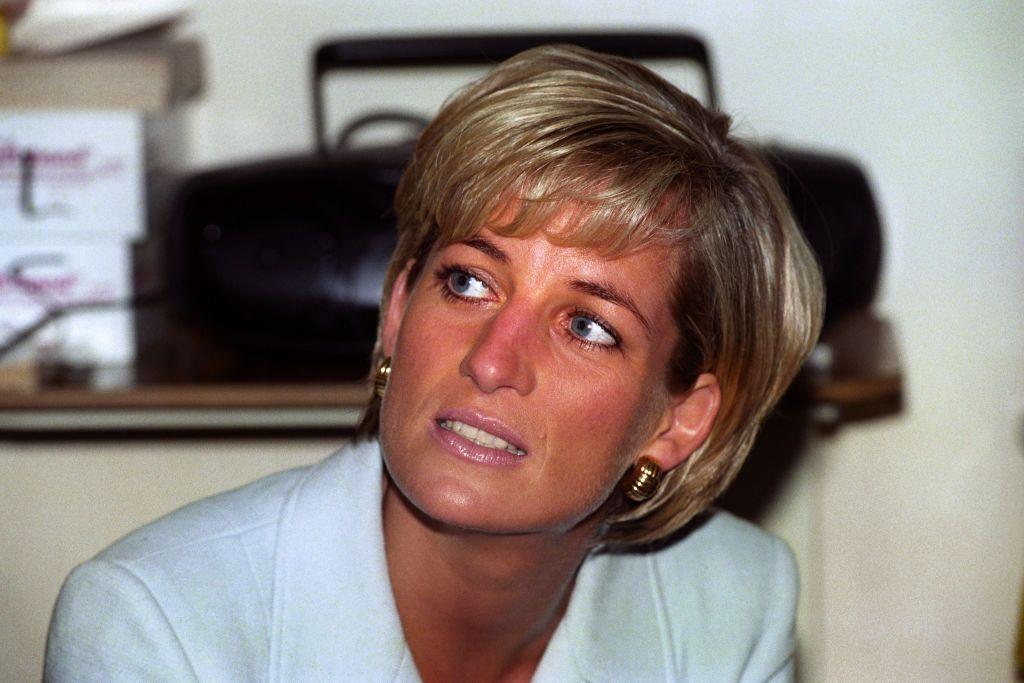 24 años tras la muerte de Lady Di