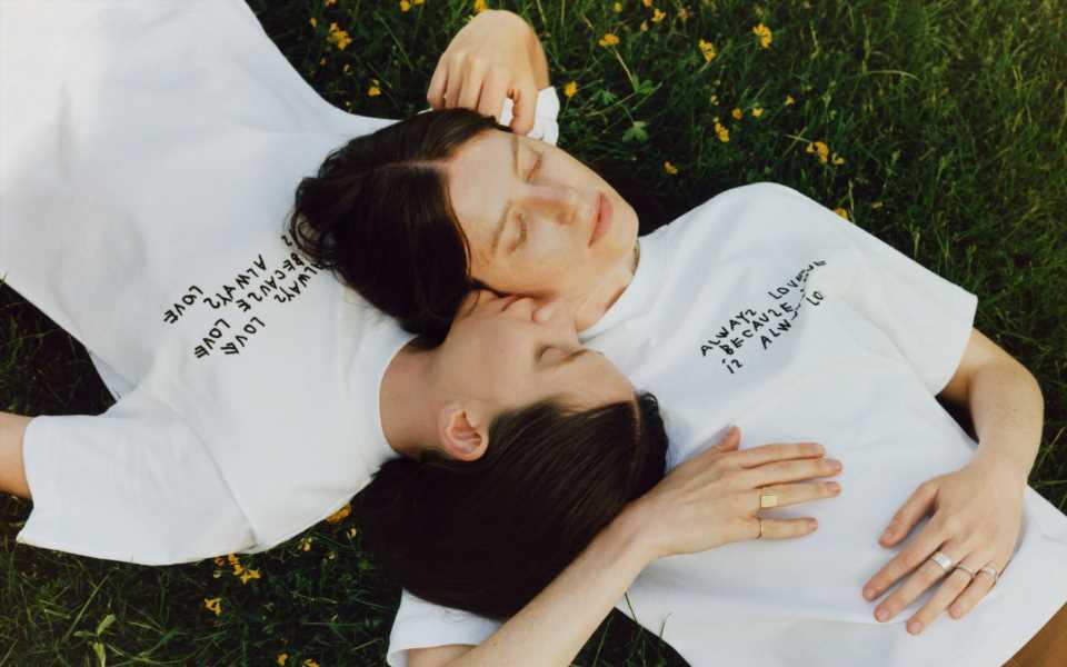 COS, del grupo H&M, debutará en la Semana de la Moda de Londres