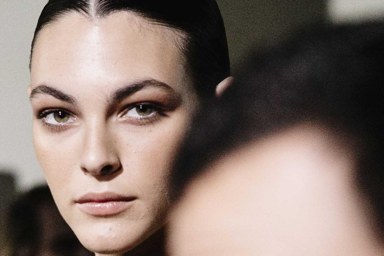 Gimnasia facial: ¿Cómo rejuvenece tu piel?