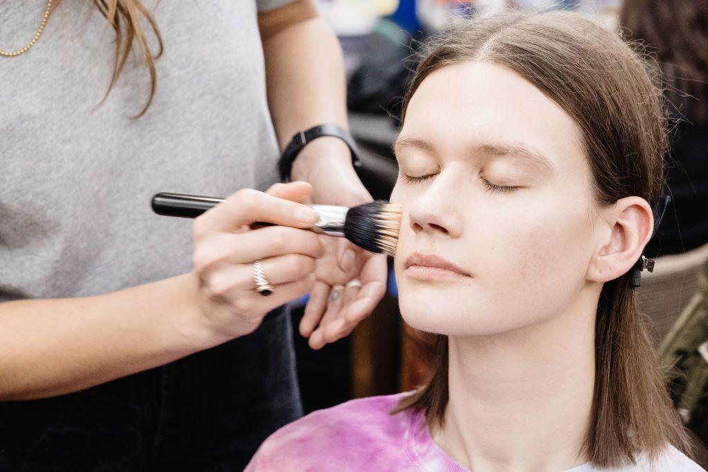 10 bases de maquillaje para pieles grasas
