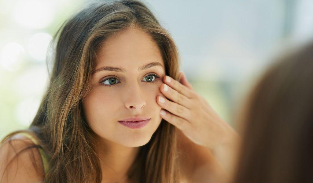 10 cremas para eliminar las manchas de la piel