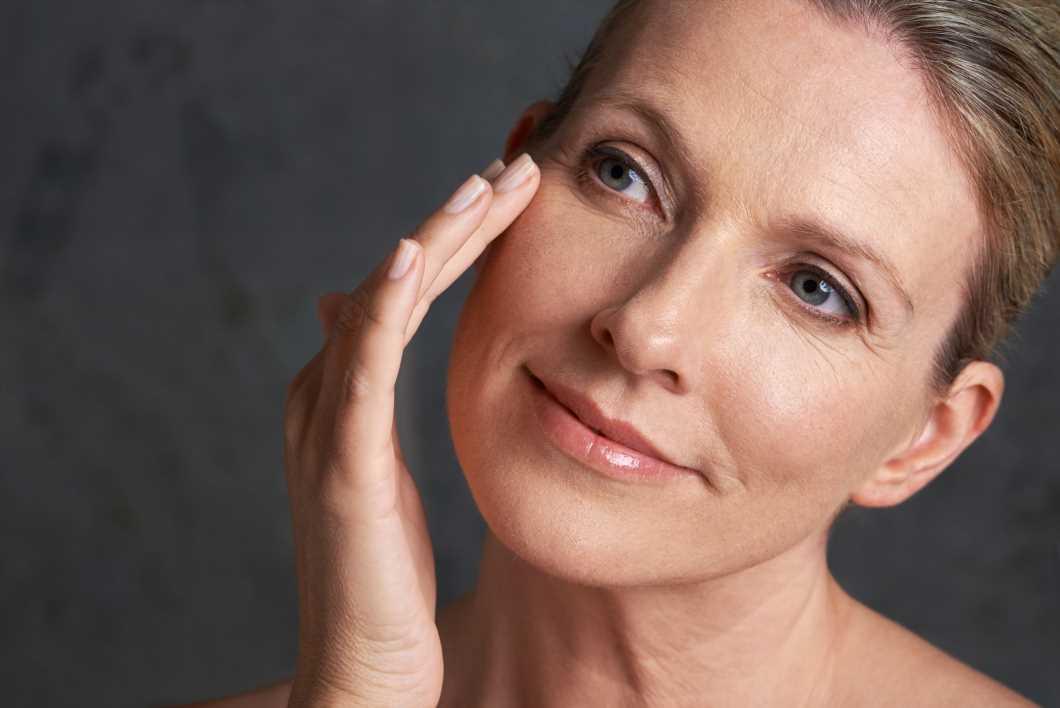 Descubre el mejor aceite para rejuvenecer y proteger tu piel (ahora rebajado)