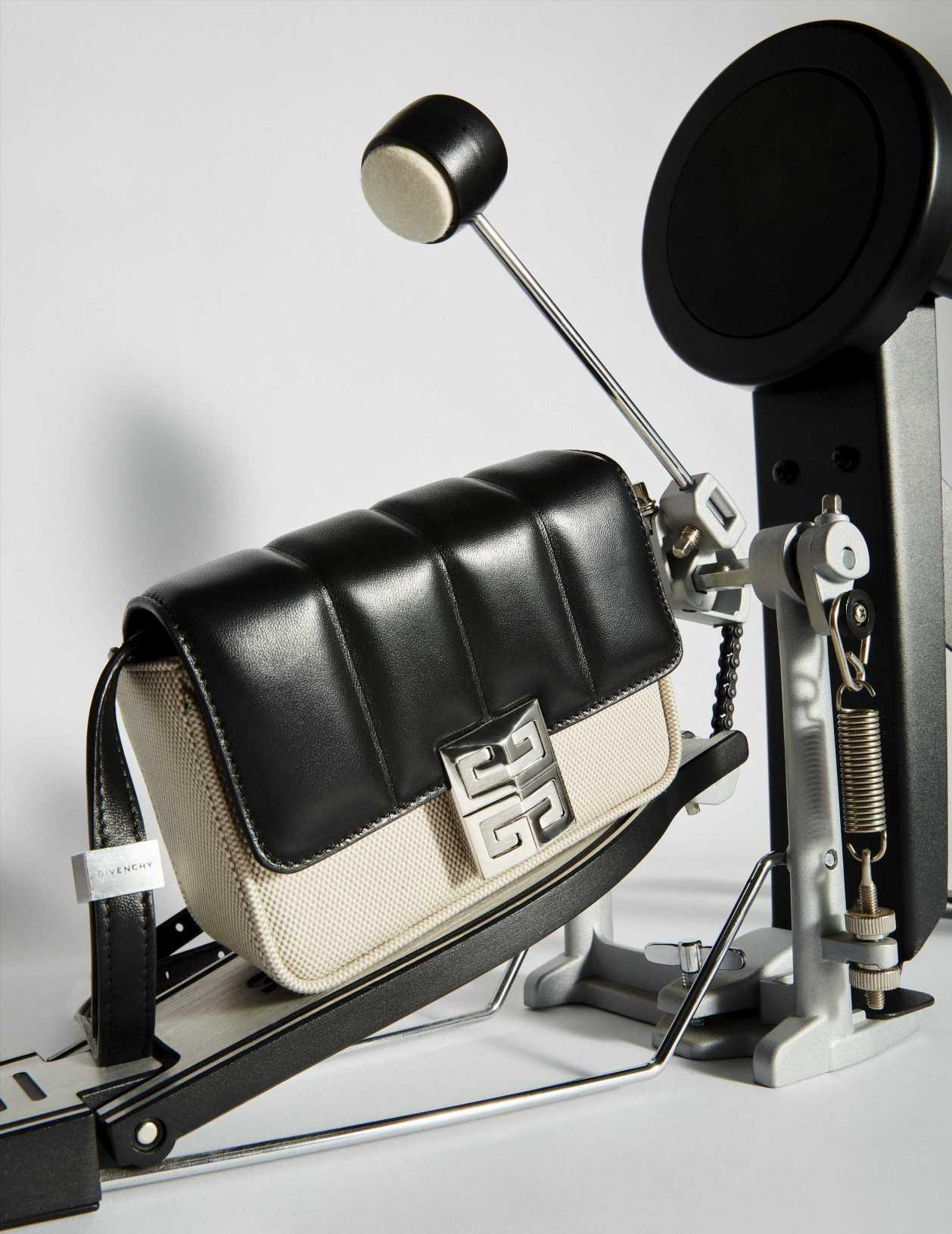 El 4G de Givenchy o el bolso en tendencia en el que invertir